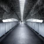 Svetla sveta most